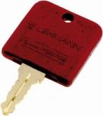 Demontážní klíč L00067