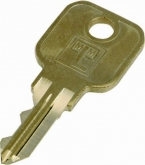 Generální klíč HSA 12 18001-18500