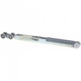 Tlumič dovírání Standard 1680 do 50 kg SMP-100