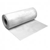 Folie PE 500/0,100 mm hadice čirá 100 my