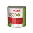 Legno-Öl 750 ml