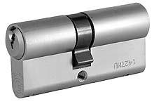 Bezp. vložka GUARD G550 67mm/31+36/