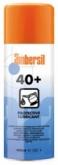 Mazivo universální  Ambersil 40+