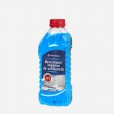 Nemrznoucí kapalina do ostřikovačů -20°C