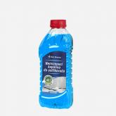 Nemrznoucí kapalina do ostřikovačů -40 °C