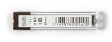 Mikrotuhy K-I-N 4152 0,5 mm (etue 12 ks)