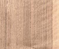 Dýha Ořech Americký tl. 0,4mm - 0,6mm