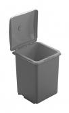 Odpadkový koš PEPE 40