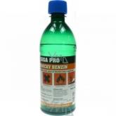 Technický benzin Siga Pro