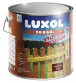 Lazura Luxol  S1023/0022 0,75l