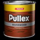 Pullex Silverwood (impregnační lazura)