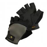 Ochranné rukavice FUSCUS