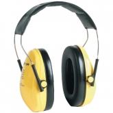 Sluchátka H510A-401 lehká