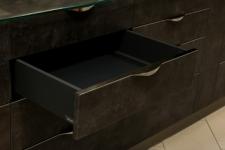 Smartbox střední L 550 mm