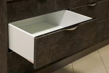 Smartbox vysoký L 450 mm