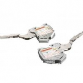 Aventos HK-S střední Tip-on prům. BL 20K2C01T