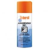 Čistič Ambersolv SB1