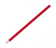 Tužka K-I-N 1802/1 TRIOGRAPH trojúhelníková  č. 1