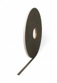 Oboustranně lepící PE páska TN118 bílá