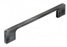 Kovová úchytka SIRO 12190
