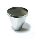 Plastová knopka SIRO 14517