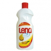 Lena citron