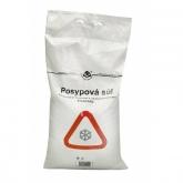 Sůl posypová 25 kg
