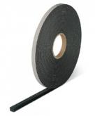 Samolepící těsnící páska TN119 PE bílá