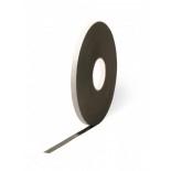 Oboustranně lepicí PE páska TN118 šedá
