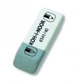 Pryž K-I-N 6541/40 kombinovaná
