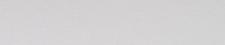 Hrana  ABS 22/1 brill bílá lesk U0003BR