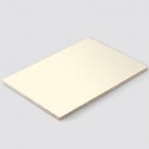DTDL U104 ST15 Alabastrově bílá 2800/2070/18