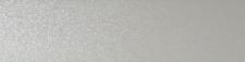 Hrana ABS 22/0,5 jasmín U1510