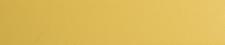 Hrana ABS 22/0,5 žlutá pastel