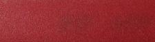 Hrana ABS 22/0,5 červená tmavá U4030