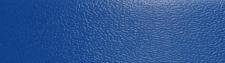 Hrana ABS 22/0,5 Modrá U5193