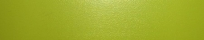 Hrana ABS 22/2 Lime Grass U6203