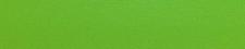 Hrana ABS 22/0,5 Mamba zelená U6206