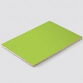 DTDL U630 ST9 Limetkově zelená 2800/2070/18