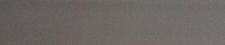 Hrana ABS 22/0,5 Čedičově šedá U7001