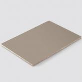 DTDL U727 ST9 Kamenná šedá 2800/2070/18