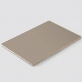 DTDL U727 ST26 Kamenná šedá 2800/2070/18