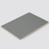 DTDL U732 ST9 Prachově šedá 2800/2070/18