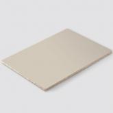 DTDL U750 ST9 Taupe šedá 2800/2070/18