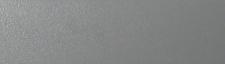 Hrana ABS 22/0,5 mlhově šedá U8092P