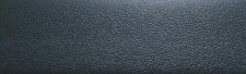 Hrana ABS 22/0,5 černá grafit U961, 164