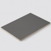 PD U960 ST76 Onyxově šedá 4100/600/38