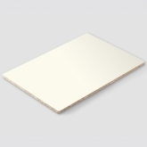 PD W980 ST2 Platinově bílá 4100/600/38