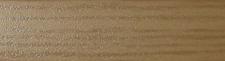 Hrana ABS 22/0,5 Třešeň Romana WD2461
