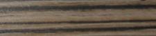 Hrana ABS 22/0,5 zebrano béžovošedé WD2493